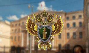 Генпрокуратура признала нежелательной в России организацию сенатора Маккейна