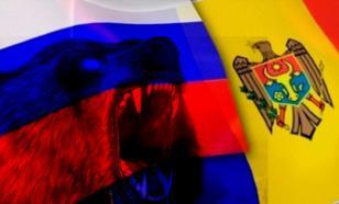 Молдавия обвинила Россию во вмешательстве в выборы