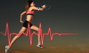 Какая частота пульса нужна для быстрого сжигания жира