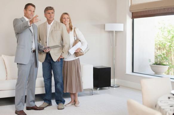 Чему уделить внимание при покупке квартиры