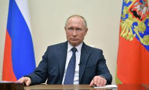 Медиков России поощрят за работу с коронавирусными больными