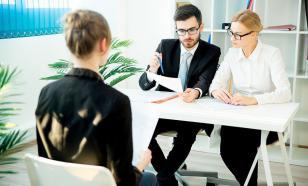 Кем пойти работать: названы самые высокооплачиваемые вакансии