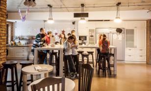 Viber закрыл офис в Минске
