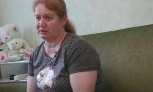 Вахтёрша рассказала, как спасала детей от стрелка в казанской школе