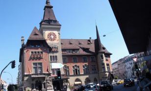 Соглашения не будет: Швейцария отказалась от интеграции с ЕС