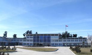 Посольство РФ в Кабуле назвало условие для эвакуации россиян из Афганистана