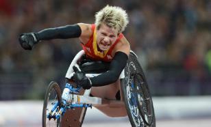 Токио-2020: паралимпийские игры — от реабилитации к шоу