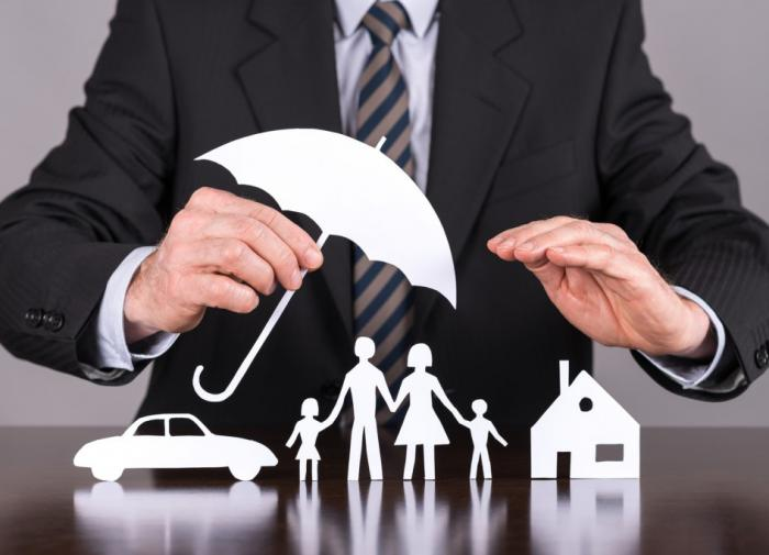 Страховщикам придется «специализироваться» до 1 июля