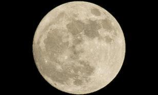 В 2025 году Россия создаст на Луне научную базу