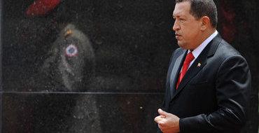 Глава МИД Венесуэлы в эфире всех каналов призывает население сохранить мир