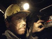 Иван Мохначук: На российских шахтах действует ужесточенный контроль за безопасностью