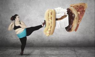 Похудение: как не потерять мотивацию