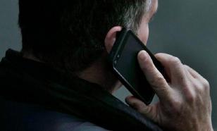 Самоизоляция: как не попасться на удочку телефонных мошенников