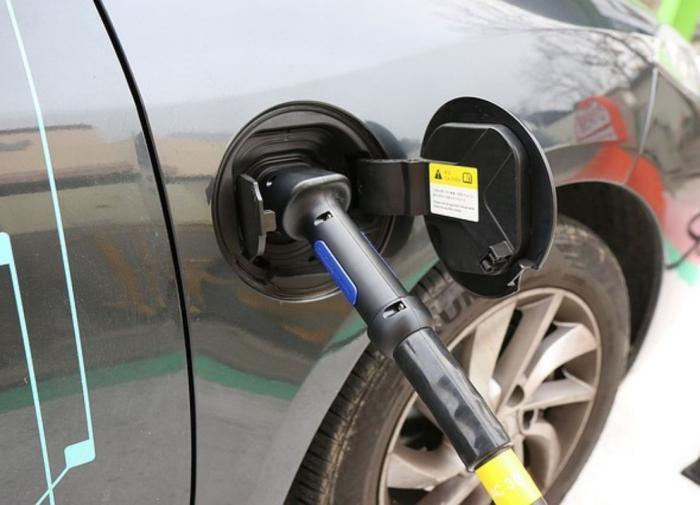 На российском заводе начнут выпуск электромобилей с запасом хода на 400 км