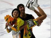 Кавагути и Смирнов заняли третье место на чемпионате мира
