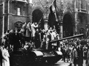Венгрия: долгий шлейф восстания 56-го