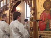 Нужен ли священникам навык гостеприимства