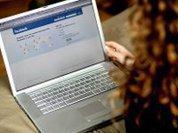 Господин Интернет, кто ты – врач или убийца?