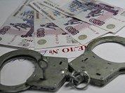 Игорный прокурор: из мошенника во взяточники