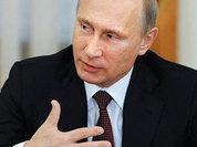 Герхард Манготт: Запад провоцировал Россию - и она нанесла ответный удар