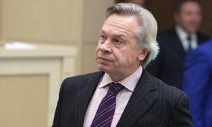 В Совфеде объяснили важность саммита в Париже для России