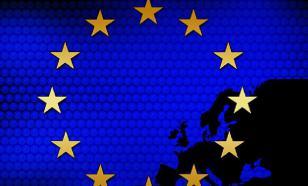 Кедми: главное зло — европейская цивилизация