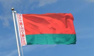В 2020 году ВВП Белоруссии сократился на 1,3%