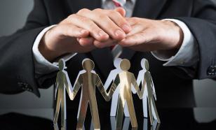 Кто нужен предпринимателям в пандемию?