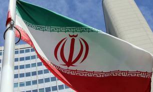 Совбез ООН: через 10 лет с Ирана будут сняты все санкции