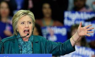 Родные истерзанных в Бенгази американцев засудят Клинтон