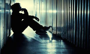 Год невзгод: россиян накрывает волна депрессии