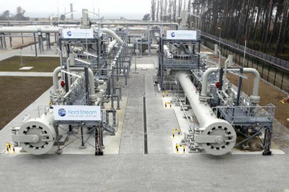 Минэнерго: «Северный поток-2» построят вовремя