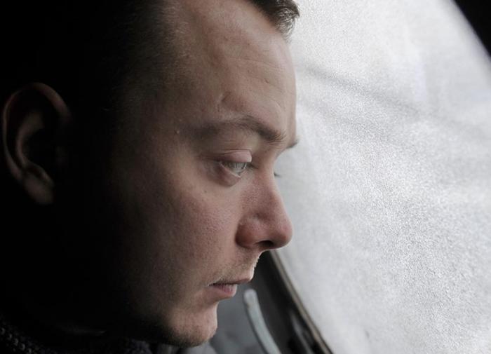 """Дело Сафронова: почему невыполнимы требования раскрыть, что он """"нашпионил"""""""