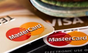 Карта бита: что будет, если Россия лишится Visa и MasterCard