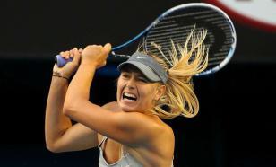 Как влияет спорт на эмоциональное состояние человека