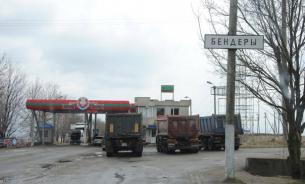 Молдавский политик: Приднестровского конфликта нет и быть не может