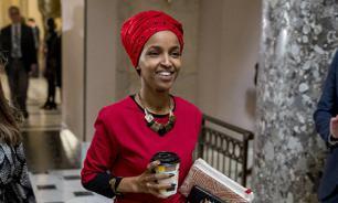 Al Jazeera: четыре женщины-политика изменили ход событий в 2019 году