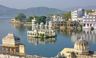 Власти Индии аннулировали немецкие визы