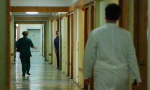 В России от коронавируса выздоровело 10% пациентов