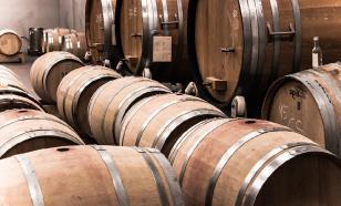 Алкогольные радости в рамках традиций и приличий