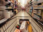 Роман Жигульский: Рост цен на продукты в России остановит только отмена эмбарго