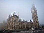 Не стоит серьезно воспринимать доклады лондонских экспертов - политолог о докладе Королевского института