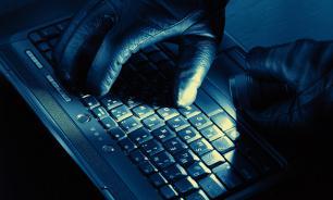 Пойманы Сетью: в 2018 году хакеры достанут всех