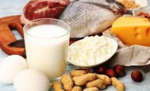 Лучшие низкоуглеводные перекусы: что можно есть на диете?