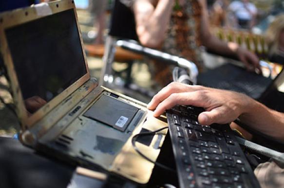 В Москве обеспокоены перерастанием кибервойн в реальные конфликты