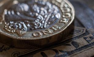 Британец получил 200 тысяч фунтов из-за проглатывания вставных зубов