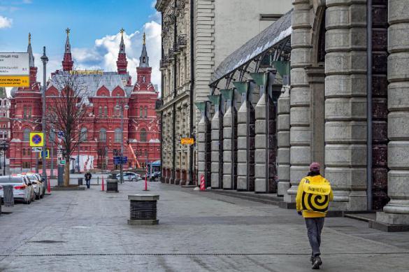 Жители 81 региона России заболели коронавирусом за сутки