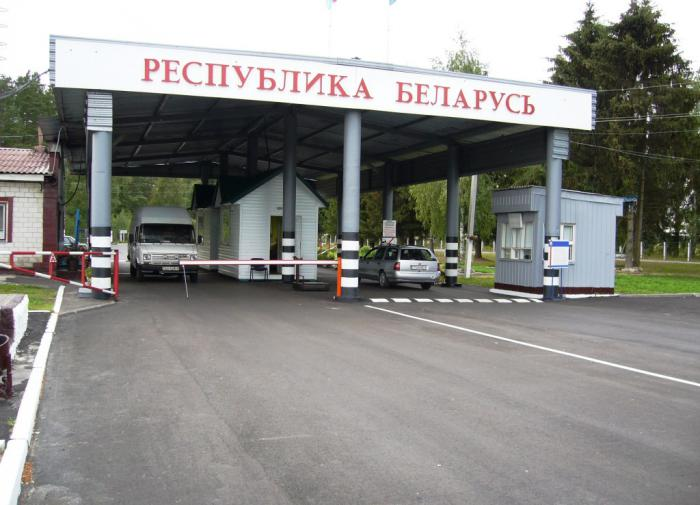 Российские заложники Лукашенко должны быть освобождены