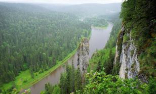 """В Пермском крае решили """"прокачать"""" семь туристических направлений"""