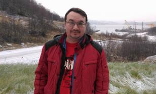 Золотодобытчики загрязнили 2,6 тысячи километров рек в Сибири